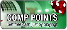 SpinWin Comp Points